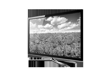 Ekrany LCD